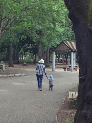IMG_公園2.jpg